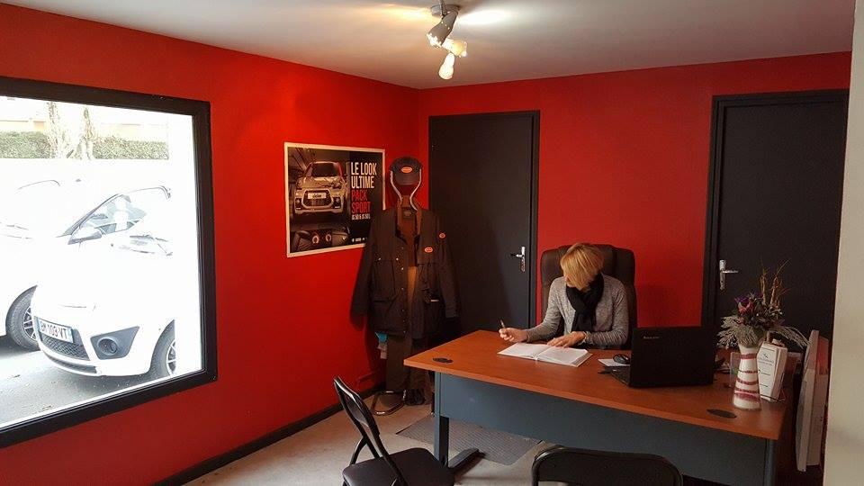 concession de voitures sans permis ligier valenciennes marly. Black Bedroom Furniture Sets. Home Design Ideas
